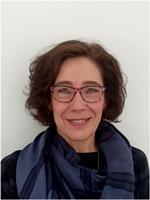 Anja Bervoets